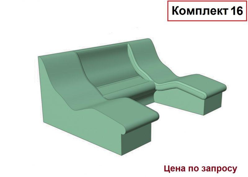 мебель для хаммама